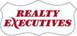 realty-executives